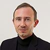 Nikolaj W. Voulfsbach