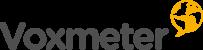 Voxmeter